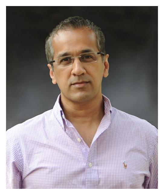 Fuad_Abdullah_Director