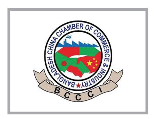 BCCCI_Logo