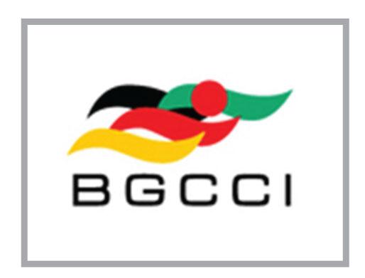 BGCCI logo