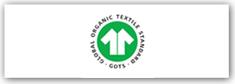 organic textile
